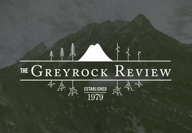 Greyrock Review